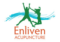 Enliven Acupuncture